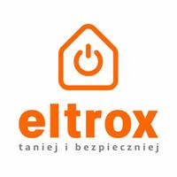 ELTROX